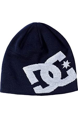 DC ™ Big Star 2 - Gorro - Hombre - One Size