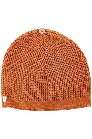 Noppies U Hat Skeeby Gorro/Sombrero, Roasted Pecan-P672