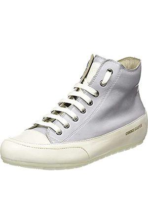Candice Cooper Plus, Zapatillas Deportivas Mujer