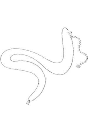 Swarovski Collar Attract