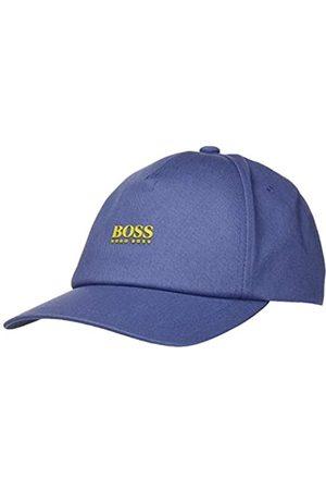 HUGO BOSS Fresco 10202440 01 Gorra
