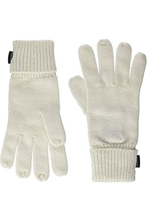 Superdry Heritage Ribbed Gloves Guantes para clima frío