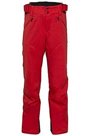 Phenix Hakuba Slim - Pantalones de sándwich para Hombre, Hombre, ES872OB31