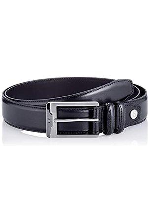 Calvin Klein Adj Insert 35MM Cinturón
