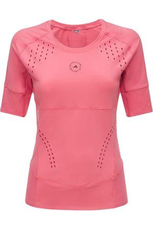 "adidas   Mujer Camiseta ""truepur"" Xs"