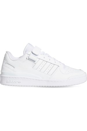 adidas | Hombre Sneakers Forum 11.5