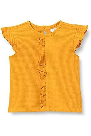 Noppies G T-Shirt SS Merial Camiseta, Sunflower-P076
