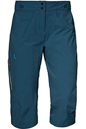 Schöffel Pantalones Moldavia para Mujer. 46