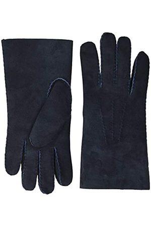 Hackett Hackett Shearling Gloves Forros de guantes, ( 595 )
