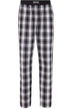 HUGO BOSS Urban Pants Pantaln de Pijama