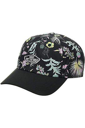 Vans Court Side Printed Hat Tapa