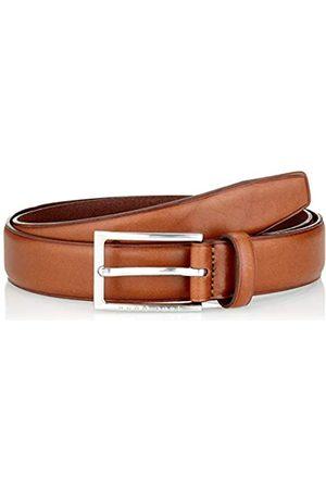 HUGO BOSS Ceddy_sz30 Cinturón