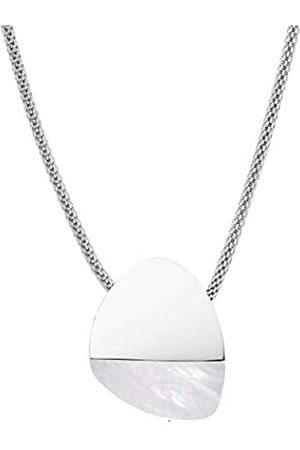 Skagen Agnethe SKJ1302040 - Collar para mujer