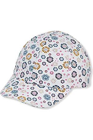 Sterntaler Baseball-Cap 1412131 Gorra de bisbol