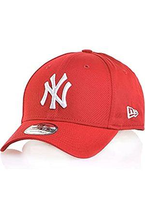 New Era Hombre Gorras - New York Yankees - Gorra para hombre