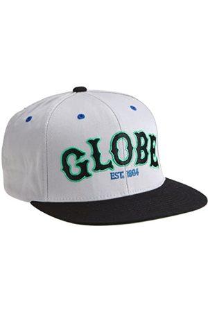 Globe Cap Hitters Starter - Gorra