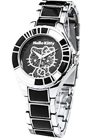 Hello Kitty Watch hk7127l-02m