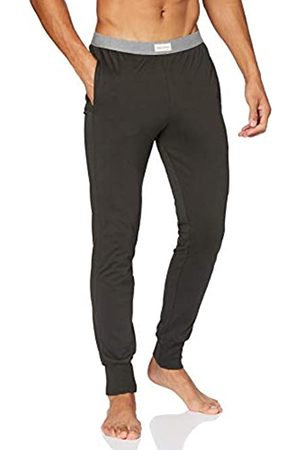 Marc O' Polo Body & Beach Mix M-Pants Pantalón de Pijama