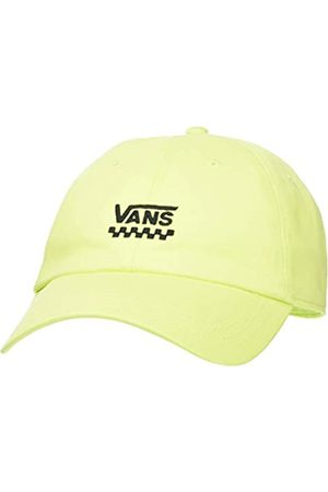Vans Court Side Hat Tapa