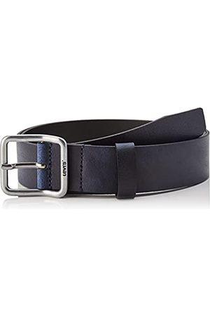 Levi's Utility Leather Belt OV Cinturón