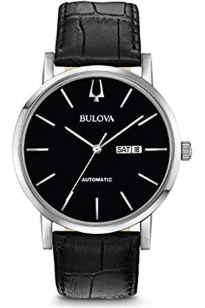 BULOVA Reloj de Pulsera 96C131