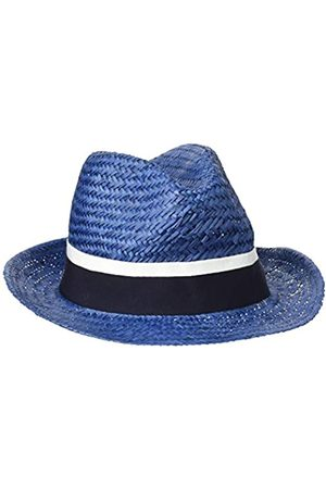 Hackett FLATWEAVE TRIL 2COL Sombrero