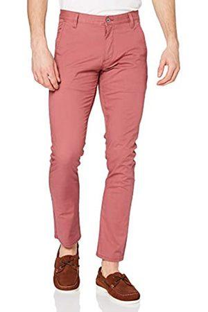 Dockers Alpha Original Khaki Skinny - Lite, Pantalones Hombre