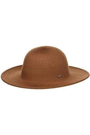 Barts Noleta Hat Gorro de Invierno