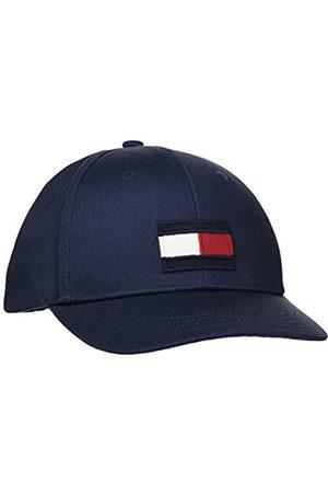 Tommy Hilfiger Big Flag Cap Gorro/Sombrero