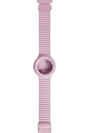 Hip Correa de Reloj HBU0007