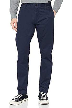 Dockers Alpha Original Khaki, Pantalones Chinos Hombre