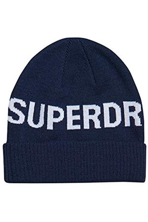 Superdry Sportstyle Beanie Gorro de Punto
