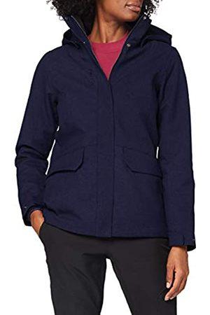 Lafuma Caldo 3In1 Jkt W Jacket, Womens
