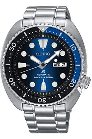 Seiko Reloj. SRPF15K1