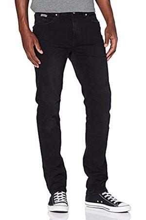 Springfield Jeans Slim -c/01 Pantalones
