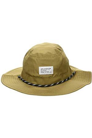 Levi's River Hat-Ov Gorro/Sombrero