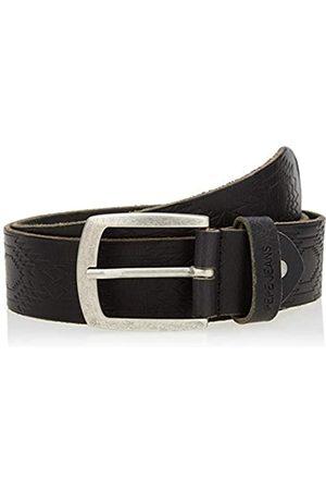 Pepe Jeans Maple Belt cinturón