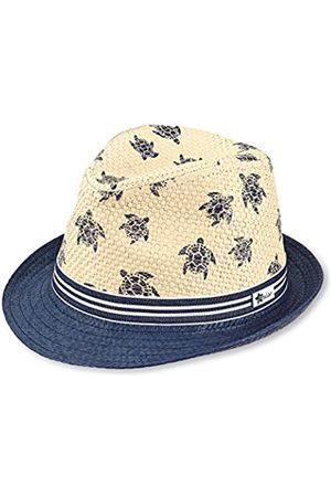Sterntaler Strohhut Sombrero