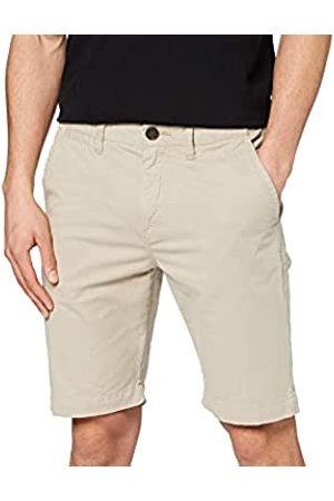 Superdry International Chino Short Pantalones Cortos