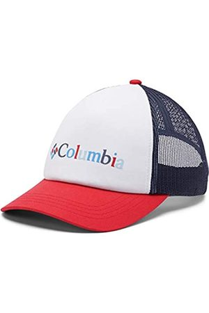 Columbia Mesh Hat II Gorra para mujer