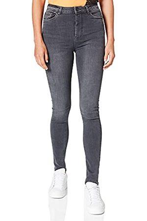 Springfield Jeans Sculpt High Rise Pantalones