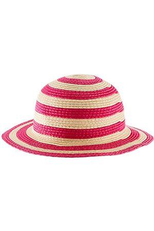 Döll Hut Sombrero para el Sol|