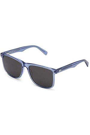 LEVI'S EYEWEAR LV 5004/S Gafas
