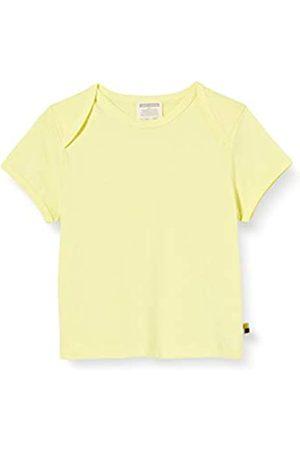 loud + proud T-Shirt Single Jersey Organic Cotton Camiseta