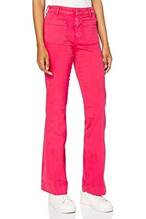 Wrangler Flare Jeans 27W x 34L para Mujer
