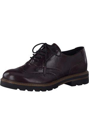 Marco Tozzi Zapatos con cordón