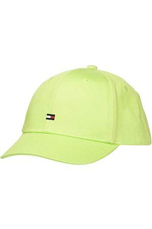 Tommy Hilfiger BB Cap Gorro/Sombrero