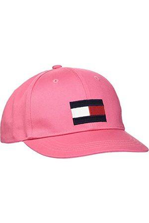 Tommy Hilfiger Big Flag Cap Gorro/Sombrero M Unisex niños