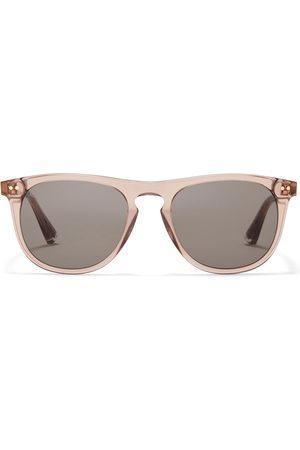 Taylor Morris Gafas de Sol Bassett C5
