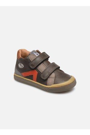 Babybotte B3 Velcro